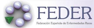 Federacion Española de Enfermedades Raras