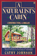 A Naturalist&#39;s Cabin