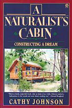A Naturalist's Cabin
