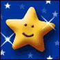 [twinkle+star.htm]