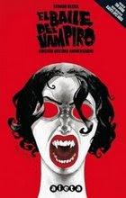 El Baile del Vampiro: Edición del décimo aniversario