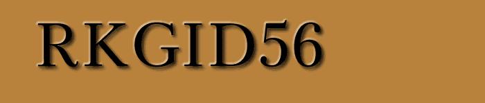 RKGID56