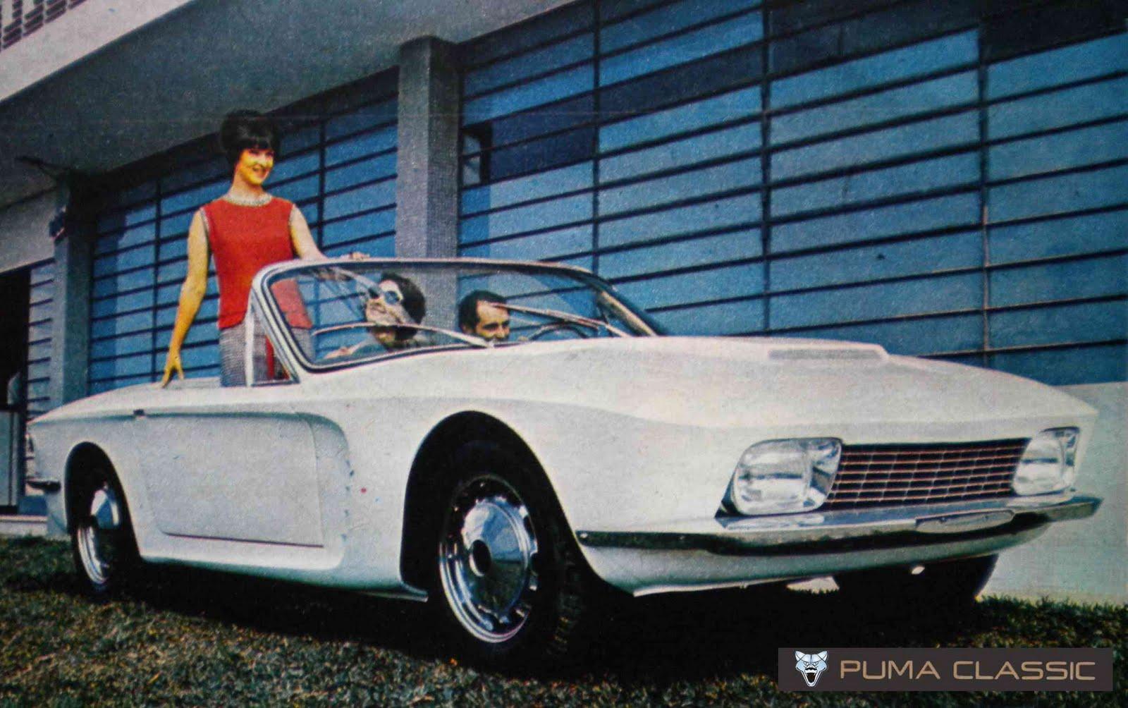 9-Brasinca_GT_4200_Convers_1966_A.jpg