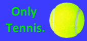 Tennis News, Live Tennis Scores