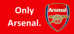 Only-Arsenal
