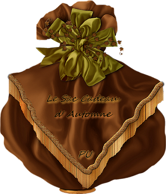 http://cajoline-scrap.blogspot.com/2009/10/freebie-sac-cadeau-dautomne-pu.html