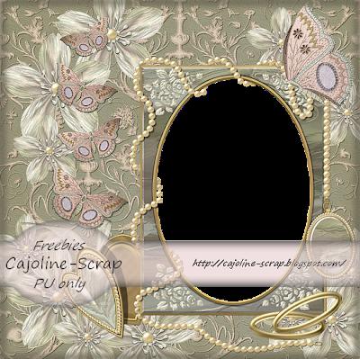 http://cajoline-scrap.blogspot.com/2009/10/freebie-qp-noces-de-perles-pu.html