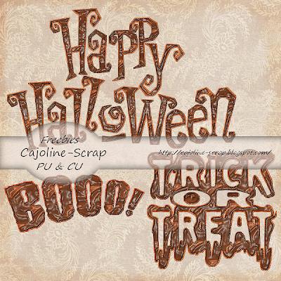 http://cajoline-scrap.blogspot.com/2009/10/freebie-3-tags-halloween-pu-et-cu.html