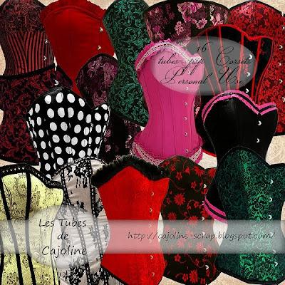 http://cajoline-scrap.blogspot.com/2009/10/freebie-16-tubes-psp-corsets.html