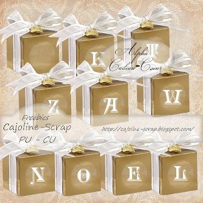 http://cajoline-scrap.blogspot.com/2009/10/freebie-alpha-cadeaux-coeur.html