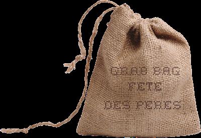 FREEBIE - GRAB BAG FETE DES PERES by cajoline-scrap Cajoline_freebie_grabbagfetedesperes_preview