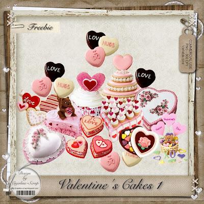 http://3.bp.blogspot.com/_oKVO99Dw_lw/TT6QRQTHzPI/AAAAAAAAFOg/PaTLYGMjzhM/s400/cakoline_valentinescakes_pv.jpg
