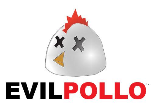 Evil Pollo