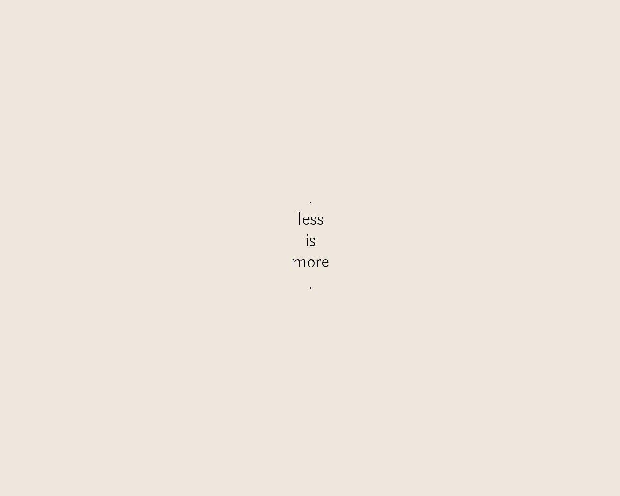 L 39 androide minimalista sfondi minimalisti citazioni for Immagini minimal
