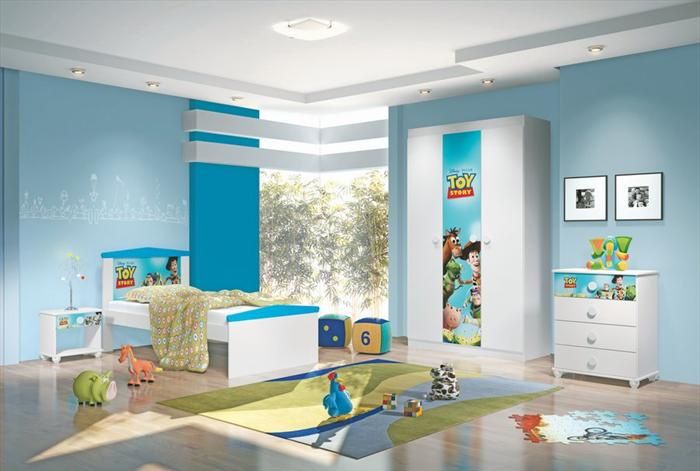 Quarto Toy Story ~ OFFICE BRASIL QUARTOS MENINAS E MENINOS
