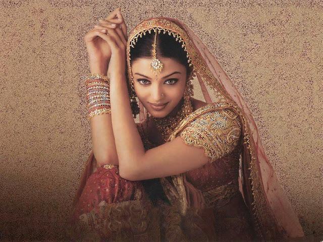 Aishwarya Rai Free HQ Wallpaper