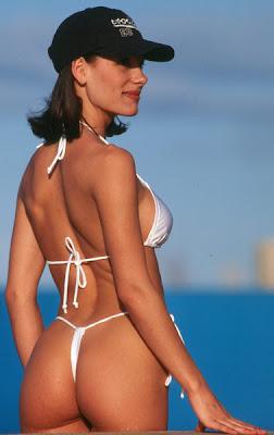 sexy bikini sexy string bikini. >> See Replies