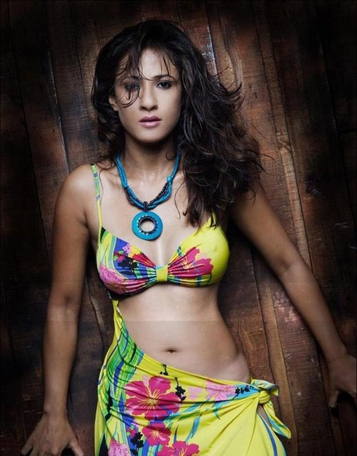 hot and sexy preeti bhtani, hot preeti bhtani in bikini, hot preeti bhutani wallpapers and photos, hot preeti bhtani boobs/breasts
