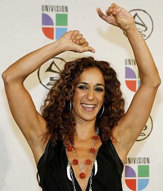 encontrados para Rosario Flores http://eltemplodelasborracheras ...