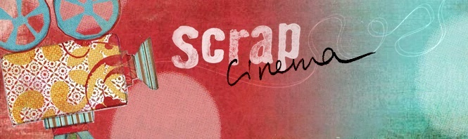 SCRAP CINEMA