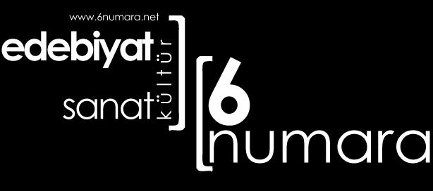 altı numara