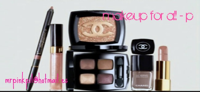 makeupforall-p