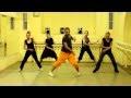 Videos de Russian Usher