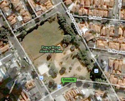 Clique para abrir no Google Maps