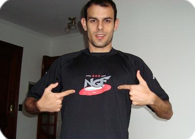 NGF_2004