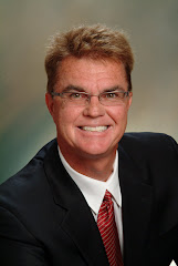 Gary Reed