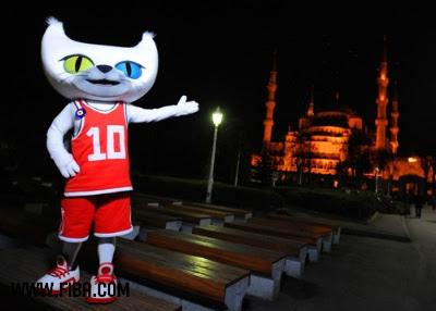 FIBA Dünya Basketbol Kupası- Kalite Blog