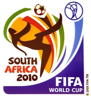 Dünya Kupası 2010 - Kalite Blog