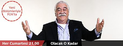 Olacak O Kadar - Kalite Blog