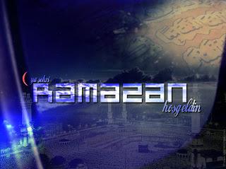 Ramazan - Kalite Blog