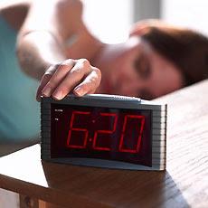 Saatler 1 saat geri alınacak - Kalite Blog