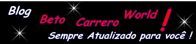 ! Beto Carrero World !