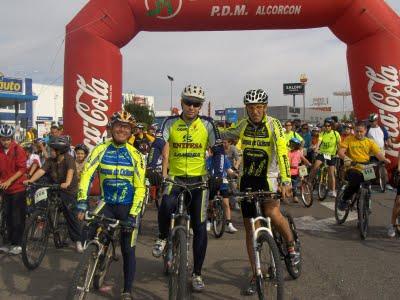 [ciclistas]