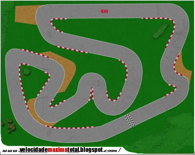 Velocidade+Máxima+(+jogo,+game,+race,+corrida,+Interlagos ... Race 2