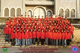 Angkatan 2005