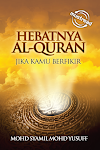 Hebatnya Al-Quran; Jika kamu berfikir