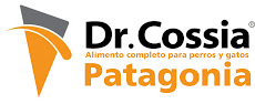 Dr.Cossia Patagonia