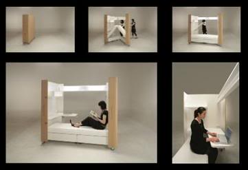 humor de comunicaci n que saben de muebles plegables