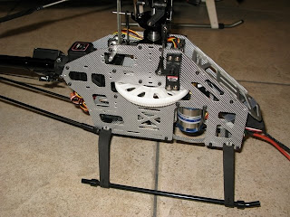 Copterx 500 rc hobby world radio control review radio control blog radio control online - Runryder rc heli ...
