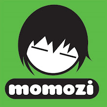momozi