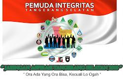 PITA Tangsel, Pemuda Integritas Tangerang Selatan, Marissa Haque & Ikang Fawzi