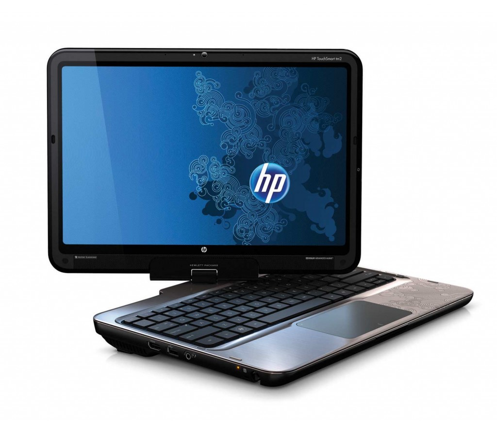 ajakanee: hp laptop