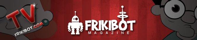 FRIKIBOT.COM