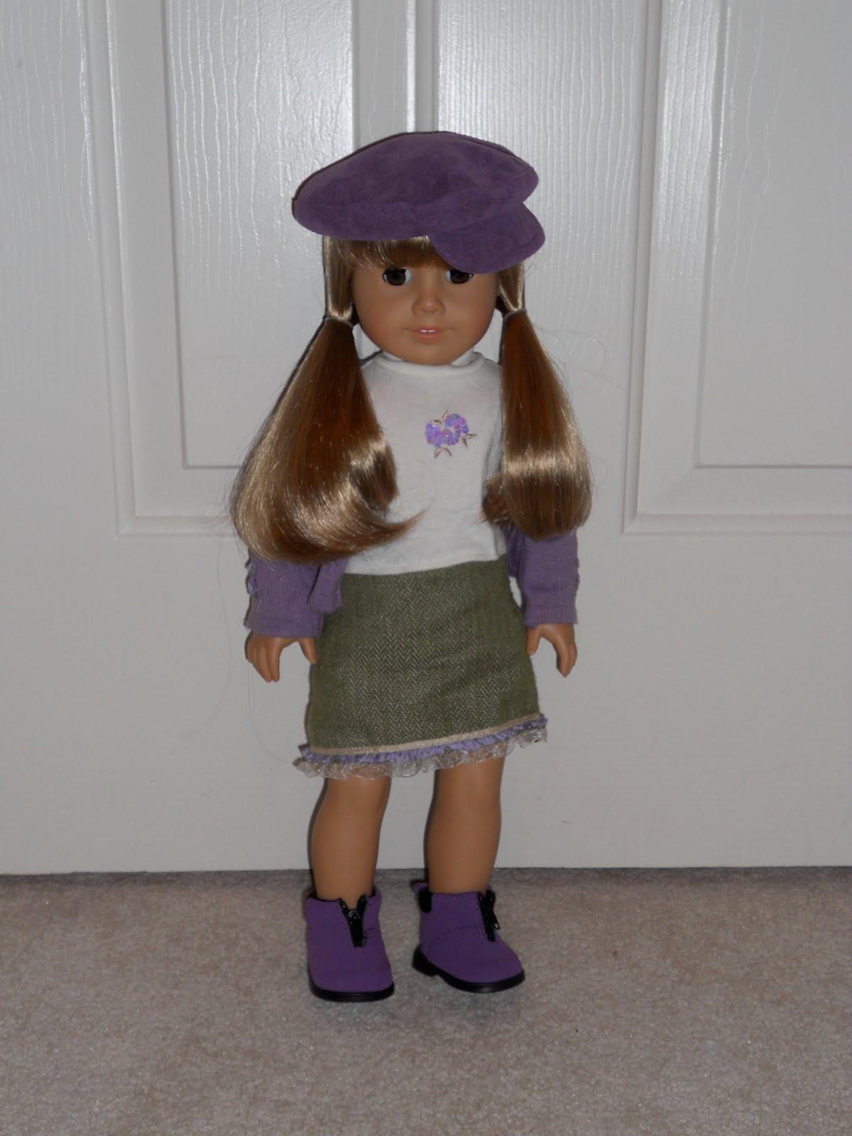 american girl doll sale the dolls. Black Bedroom Furniture Sets. Home Design Ideas