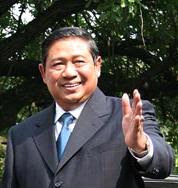 sby+BISA [calon] Presiden 2009 : Deddy Mizwar