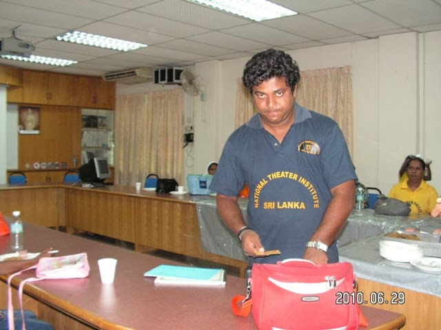 sri lankan teachers sex